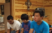 2015 Youth Summer Re…
