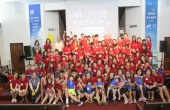2017 VBS Maker Fun F…