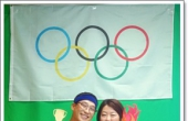 Mini Olympic Game (1…